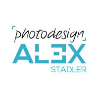photodesign-alex-stadler-immobilienfotografie