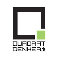 quadratdenker-logo